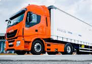 Охрана грузов при их перевозке